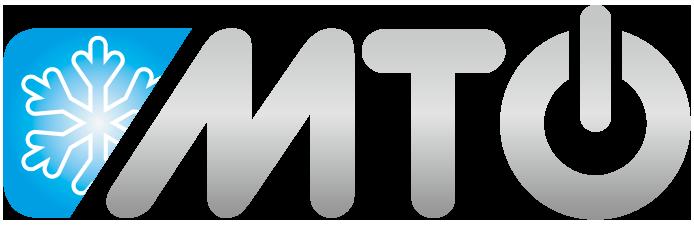 MTO airco | koelcomfort en ondehoud specialist Dieren Arnhem